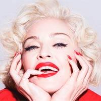 Madonna presentar� en directo 'Rebel heart' en Barcelona