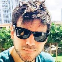 Pablo L�pez graba nuevo �lbum en Estados Unidos