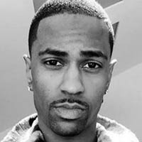 Primer n�mero 1 para Big Sean en la Billboard 200