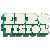 Primeros nombres para el Ebrovision 2015