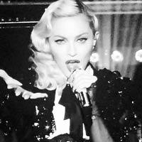 Madonna y Anni B Sweet, entre las novedades de la semana