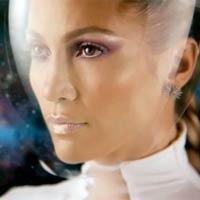 Jennifer Lopez y Fito, entre los v�deos de la semana