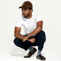 Kendrick Lamar en lo m�s alto de la Billboard 200