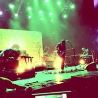 Tame Impala n�1 en la lista de canciones de LaHiguera.net