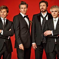 'Pressure off', single del pr�ximo disco de Duran Duran