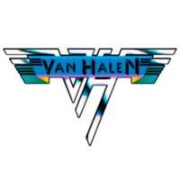 �lbum en directo y gira de Van Halen