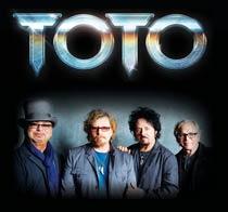 Toto n�1 en el top 20 de LaHiguera.net
