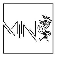 Nominaciones VII Premios de la M�sica Independiente