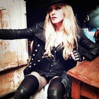 Madonna y Tinashe, entre los v�deos de la semana