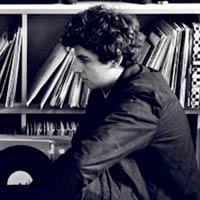 Jamie xx n�1 en la lista de canciones de laHiguera.net