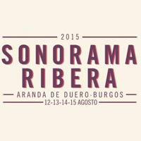 Vetusta Morla y Toundra al Sonorama 2015