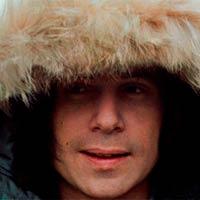 Un disco recopilatorio de Paul Simon n�mero 1 en UK