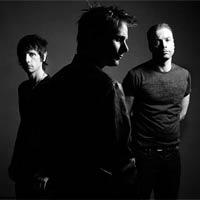 Muse y Brandon Flowers, en los vídeos de la semana