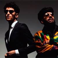 14 nuevos artistas para el Bilbao BBK Live 2015