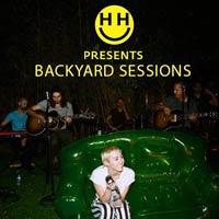 Miley Cyrus lanza 'The Happy Hippie Foundation'