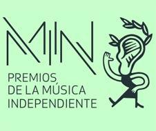 Ganadores VII Premios de la M�sica Independiente