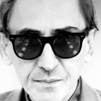 Se posponen los conciertos de Franco Battiatto en Espa�a