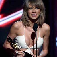 Ganadores y actuaciones de los Billboard Music Awards 2015