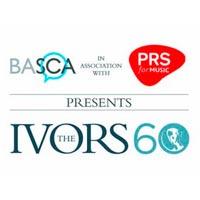Ganadores de los Ivor Novello Awards 2015