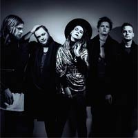 Of Monsters and Men n�1 en canciones en LaHiguera.net
