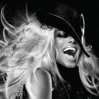Los nuevos t�tulos de Janet Jackson