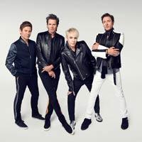 Ya hay t�tulo para el �lbum 14 de Duran Duran