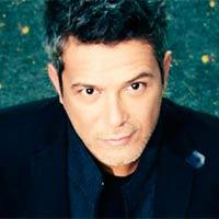 Alejandro Sanz recupera el n�1 en discos en Espa�a