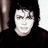 Michael Jackson, un recuerdo al icono del pop