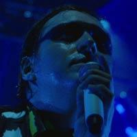 'The reflektor tapes', la pel�cula sobre Arcade Fire