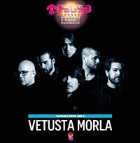 Cartel del Medusa Sunbeach Festival 2015