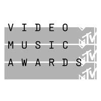 Nominaciones a los MTV VMAs 2015