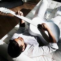 Prince Royce y Jill Scott en las novedades de la semana