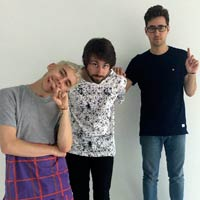 Years & Years y Little Mix mantienen el n�1 en UK