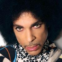 Prince en exclusiva para Tidal
