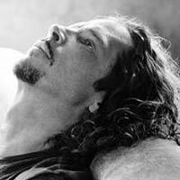 La mayor verdad por Chris Cornell