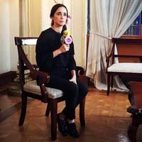 Julieta Venegas y FKA twigs, en las novedades de la semana