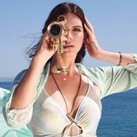 Lana Del Rey, y Birdy con Rhodes, en los v�deos de la semana