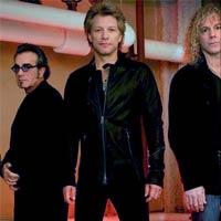 Bon Jovi y Carly Rae Jepsen, en las novedades de la semana