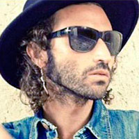 Leiva, Palermo no es Hollywood