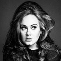 El tercer �lbum de Adele ya es una realidad