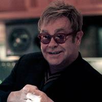 Se anuncia un nuevo �lbum de Elton John