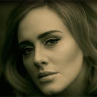 Adele y Dorian, en los v�deos de la semana