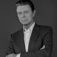 'Blackstar', pr�ximo single y �lbum de David Bowie