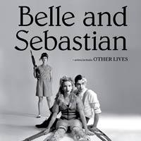 Se cancela la gira europea de Belle and Sebastian