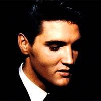 Elvis Presley sigue n�1 en UK en clave sinf�nica