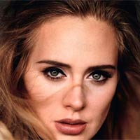 Adele y Enya en las novedades discográficas de la semana