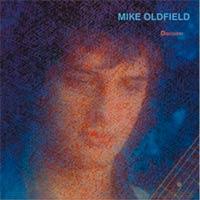 2 nuevas reediciones de Mike Oldfield