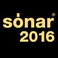 Primeras confirmaciones para S�nar Barcelona 2016