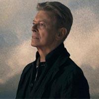 Fallece David Bowie a los 69 a�os