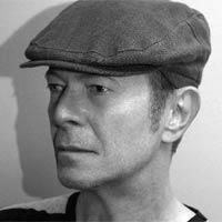 David Bowie gran protagonista de la listas brit�nicas